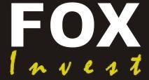 Construtora Fox Invest